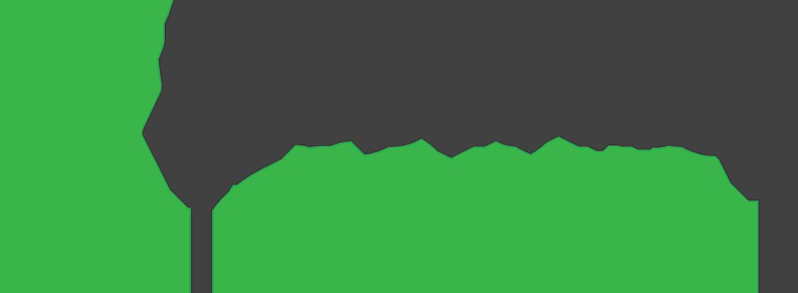 Revolution Green
